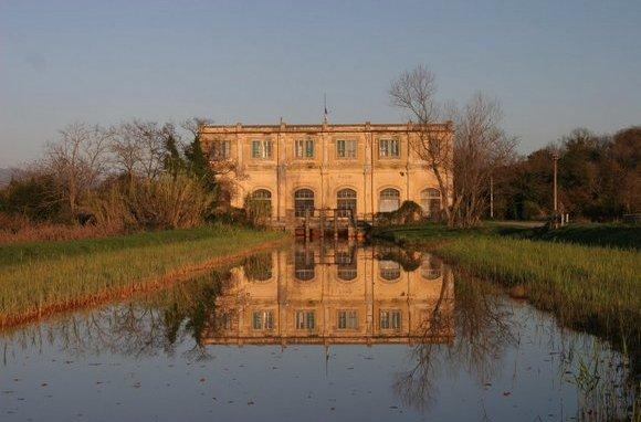 Matrimonio Country Chic Pisa : Historic villas and monuments archivi monte pisano in toscana