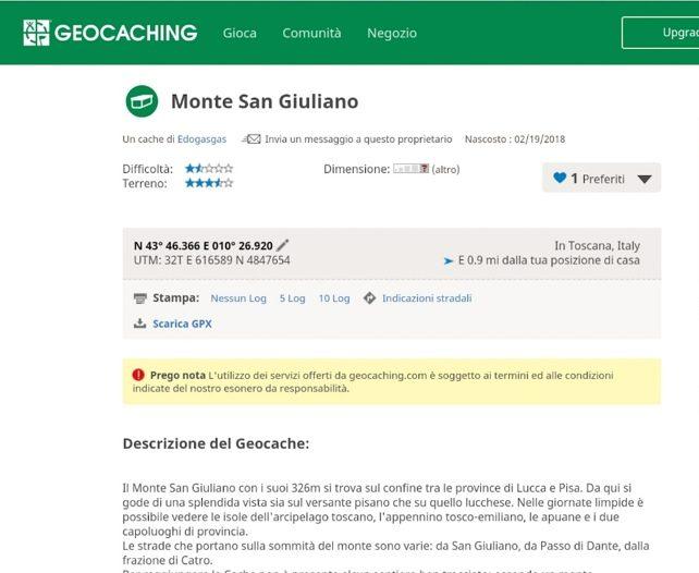 geocaching_montepisano_1